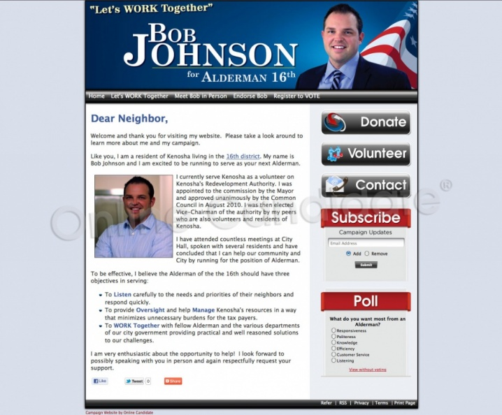 Bob Johnson for Alderman - 16th District.jpg