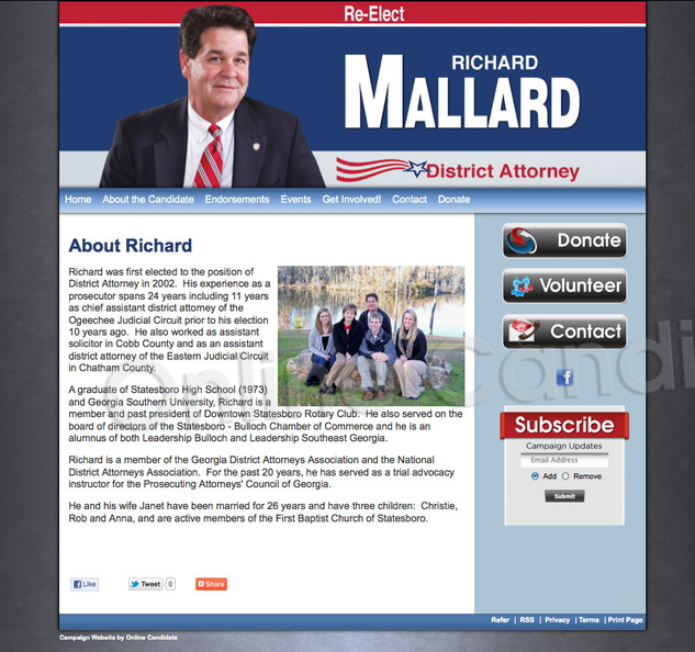 Re-Elect Richard Mallard - District Attorney.jpg