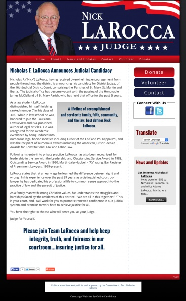 Elect Nicholas F. LaRocca, Jr. for District Judge.jpg