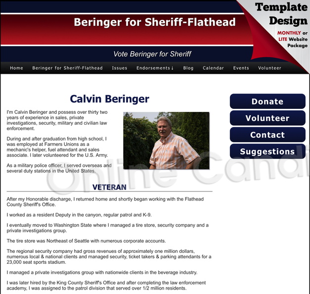 Calvin Beringer for Sheriff.jpg