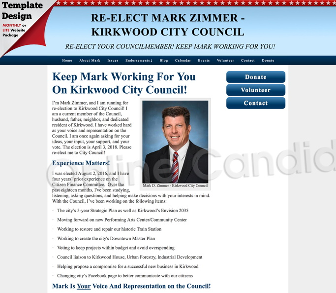 Mark Zimmer to Kirkwood City Council.jpg