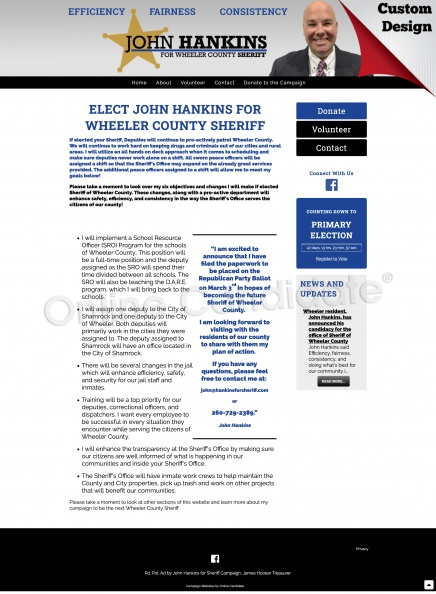 John Hankins for Sheriff.jpg