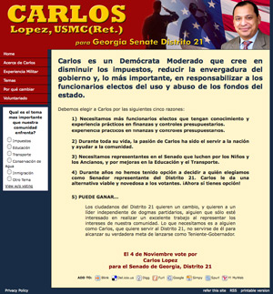Carlos Lopez  for US Senate - Spanish Version.jpg