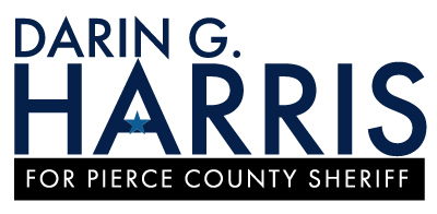 Sheriff Campaign Logo DH