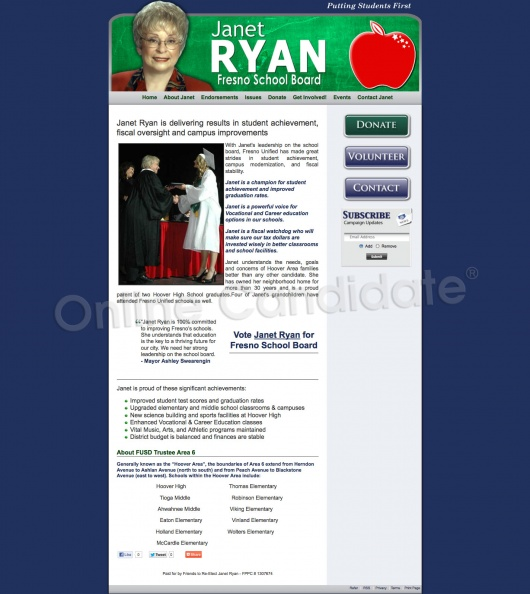Re Elect Janet Ryan for Fresno School Board.jpg