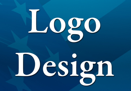 Political Logo Designs - example gallery