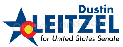 US-Senate-Campaign-Logo-DL