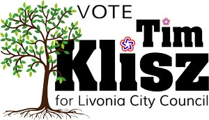 City-Council-Campaign-Logo-TK