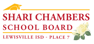 Board of Education Campaign Logo-SC