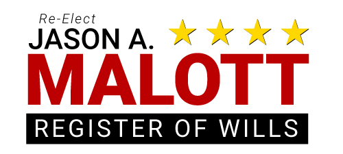Register-of-Wills-Campaign-Logo-JM