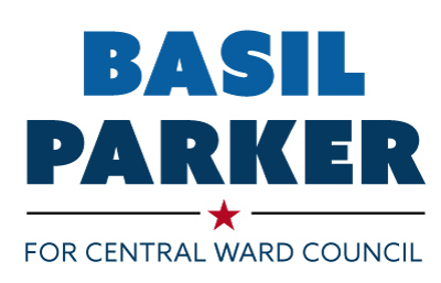 City-Council-Campaign-Logo-PB